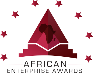 African Enterprise Awards