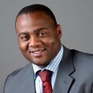 Julius Nkafu