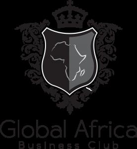 LogoGABC_Black